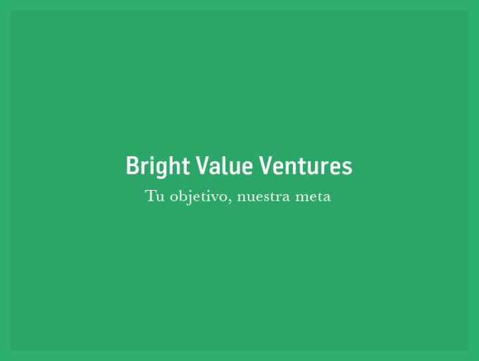 venturecapital_02