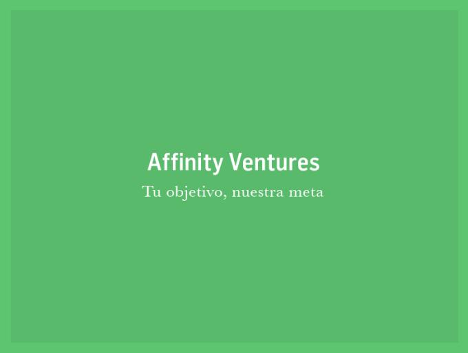 venturecapital_03