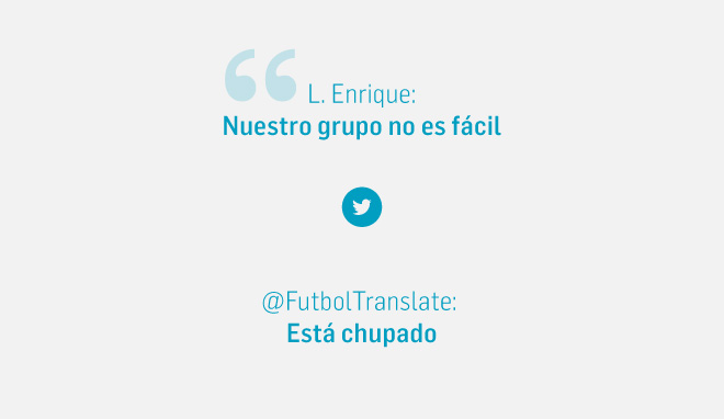 futboltranslate_01