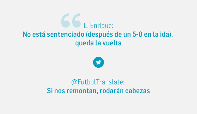 futboltranslate_02