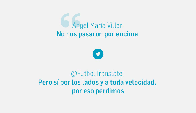 futboltranslate_04