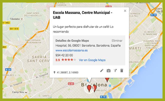 viaggio_A4_mapa