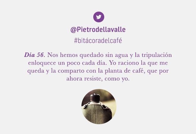 viaggio_pietro2