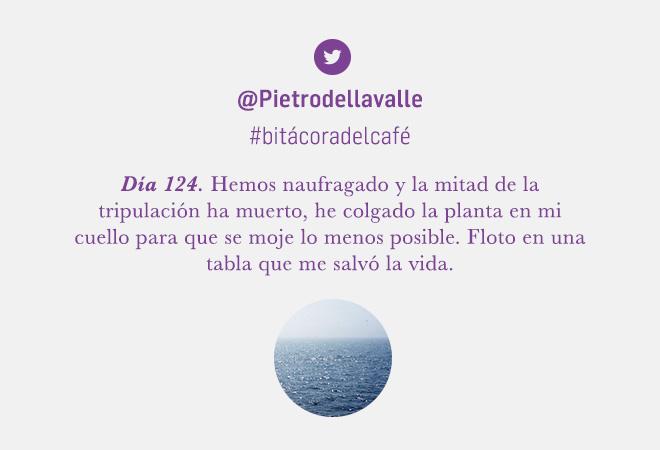 viaggio_pietro3