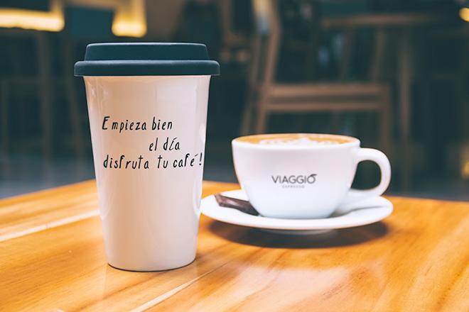 viaggio_cup2